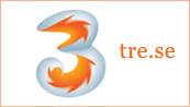 Tre 3